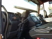 camião reboque Iveco basculante Eurotrakker 190E34 Euro 1 usado - n°2917413 - Foto 5