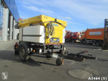 Voir les photos Camion remorque nc Stratos 08-15 AWALN