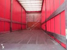 Voir les photos Camion remorque DAF