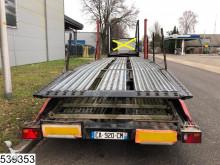 tweedehands overige vrachtwagens met aanhanger onbekend Eurolohr Eurolohr / Lohr, Car transporter, Combi - n°2986199 - Foto 5