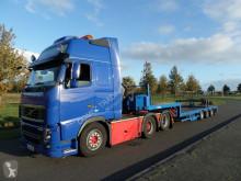 Zobaczyć zdjęcia Ciężarówka z przyczepą nc MCO-48-03V/L
