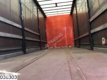 Voir les photos Camion remorque nc Middenas Disc brakes,|Mega , Jumbo