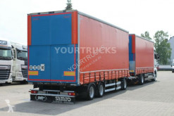 View images MAN  trailer truck