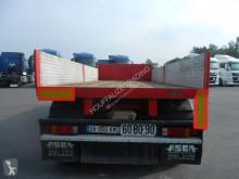 Vedere le foto Autotreno nc Full trailer -
