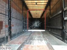 Voir les photos Camion remorque LAG Middenas  10 Wheels, Opticruise, 3 pedals, Retarder, Airco, Topline, Jumbo, Combi