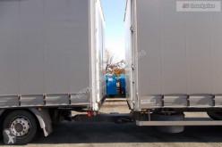 Voir les photos Camion remorque MAN