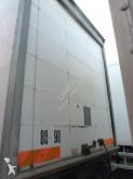 Ver as fotos Camião reboque DAF