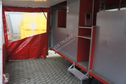 View images Giraudon FoodTruck aanhanger 2015 trailer truck