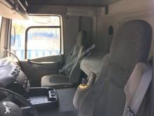 Ver las fotos Camión remolque DAF
