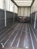 camion remorque Renault rideaux coulissants (plsc) Premium 430 4x2 Euro 5 occasion - n°2677083 - Photo 6