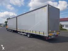 gebrauchter MAN TGL Lastzug Schiebeplanen 8.250 4x2 Diesel Euro 5 - n°2782760 - Bild 6