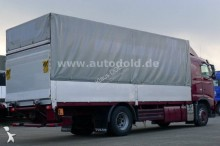 View images Volvo trailer truck