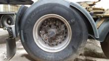 aukcje inna ciężarówka z przyczepą nc RD 9,9 używana - n°2853043 - Zdjęcie 6