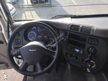 Просмотреть фотографии Автопоезд DAF