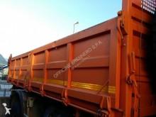 camião reboque Iveco basculante Eurotrakker 190E34 Euro 1 usado - n°2917413 - Foto 6