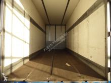 Voir les photos Camion remorque nc MXZ 218