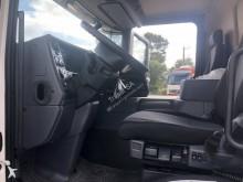 Ver las fotos Camión remolque Scania