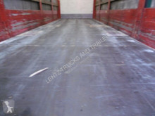 Zobaczyć zdjęcia Ciężarówka z przyczepą Scania R440-6X2-RETARDER-KOMPLETTZUG