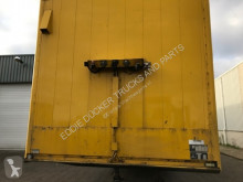 View images Nc FLO 12 18K1 trailer truck