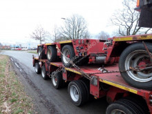 View images Goldhofer THP/LTSO vesselbed (8+5+4 m.) trailer truck