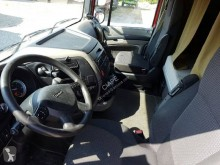 Vedere le foto Autotreno DAF XF105 FA 460