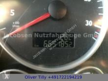 Zobaczyć zdjęcia Ciężarówka z przyczepą MAN 8.220 Jumbo*E6*Navi*Klima*mech.Getriebe*