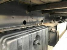 Vedere le foto Autotreno DAF 105 XF 410 FAN SCHUIFZEIL COMBI / OV-LAADKLEP