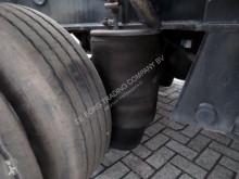 Voir les photos Camion remorque Broshuis 3AD-30 / dolly