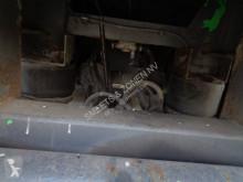 Vedere le foto Autotreno nc Aanhangwagen