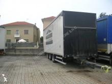 ciężarówka z przyczepą Renault firanka Premium 380.19 4x2 Olej napędowy Euro 3 używana - n°2608900 - Zdjęcie 7