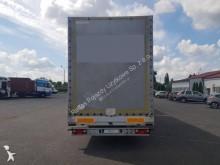 gebrauchter MAN TGL Lastzug Schiebeplanen 8.250 4x2 Diesel Euro 5 - n°2782760 - Bild 7