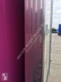 автопоезд не указано фургон MZS 218 / ISOLATED-FLOWER-BOX / LIFT / L770W250H288 б/у - n°2859304 - Фотография 7
