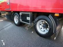 Voir les photos Camion remorque Scania R164 480 V8 KING OF THE ROAD 50CC COMBI