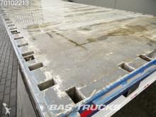 Vedere le foto Autotreno nc Platform Rungen Alu-Aufbau RE-8-8-8