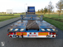 View images N/a MCO-48-03V/L trailer truck