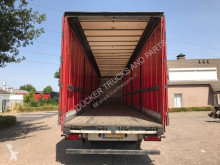 View images Nc TRACON TO 3 trailer truck