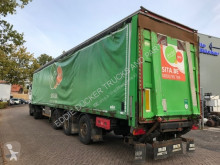 View images Nc OP A3 44 semi-trailer
