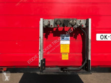 View images Nc TRACON TO 3 semi-trailer