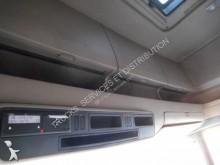 Vedere le foto Autotreno Scania