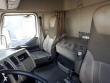 Voir les photos Camion remorque Renault