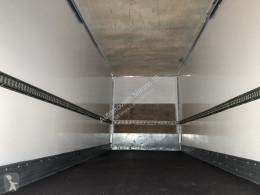 Ver las fotos Camión remolque DAF XF105 460