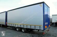 View images DAF XF 105.460/ 6X2 / JUMBO 120M3 / EURO 5 /XENON / trailer truck