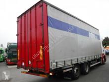 Voir les photos Camion remorque Scania R440-6X2-ADBLUE-RETARDER-HUBDACH