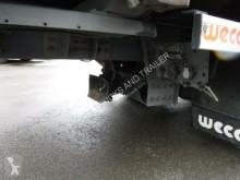 View images Scania R440-6X2-ADBLUE-RETARDER-HUBDACH trailer truck
