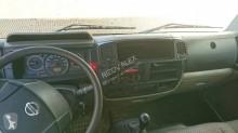 Ver las fotos Camión remolque Nissan