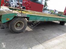 Ver as fotos Reboque nc Aanhangwagen
