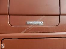 Vedere le foto Autotreno Mercedes Actros 1844 LS 36