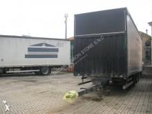 ciężarówka z przyczepą Renault firanka Premium 380.19 4x2 Olej napędowy Euro 3 używana - n°2608900 - Zdjęcie 8