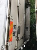 camion remorque Renault rideaux coulissants (plsc) Premium 430 4x2 Euro 5 occasion - n°2677083 - Photo 8
