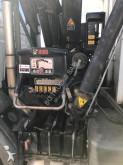 Просмотреть фотографии Автопоезд Renault Lander 270 DCi
